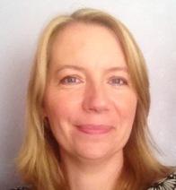 Alison Milner